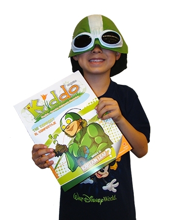 About-us-kiddo-magazine
