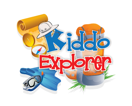 Kiddo Explorer